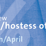 Ship Shop Style Host Offers March April 2018