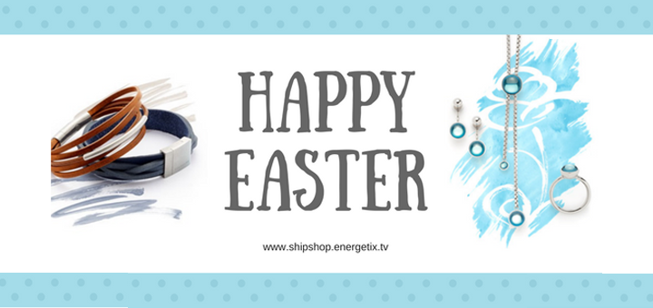 How to save calories this easter ship shop style negle Choice Image