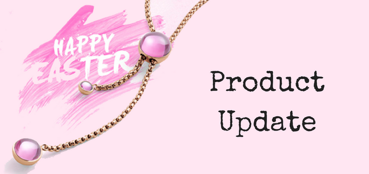 Easter Jewellery Gift Ideas Ship Shop Style