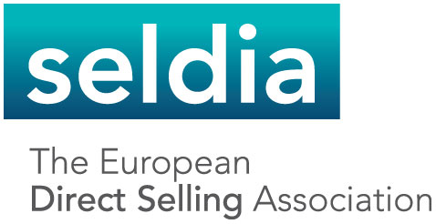 Member of SELDIA Direct Selling Association