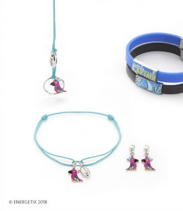 Ship Shop Style Spring Summer Magnetic Jewellery 2018