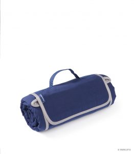 The NEW Magnetic Therapy Pet Blanket - with 7 strong integrated magnets. From Ship Shop Style and Energetix