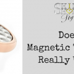 Does-Magnetic-Therapy-Really-Work?