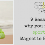 9 Reasons you need a sportEX Magnetic Bracelet - Ship Shop Style