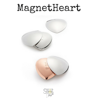 magnet-heart-magnetic-therapy-best-seller-ship-shop-style