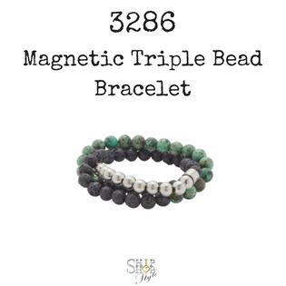 magnetic-bead-bracelet-triple-beads-from-ship-shop-style