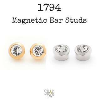 best-selling-magnetic-ear-studs-swarovski-crystals-ear-studs