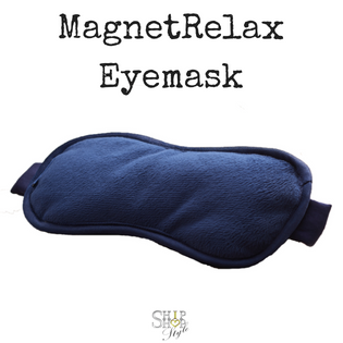 magnetic-eye-mask-for-relaxation-and-migraine-relief