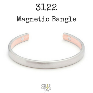magnetic-bangle-for-arthritis-with-copper