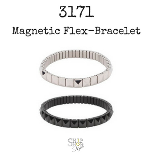 magnetic-bracelet-flexi-bracelet-from-shop-shop-style