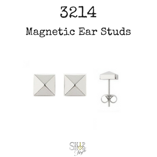 magnetic-ear-studs-from-ship-shop-style