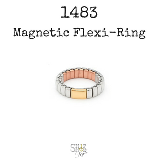 magnetic-ring-for-arthritis-from-ship-shop-style