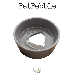 magnetic-therapy-for-pets-steel-pebble-from-ship-shop-style