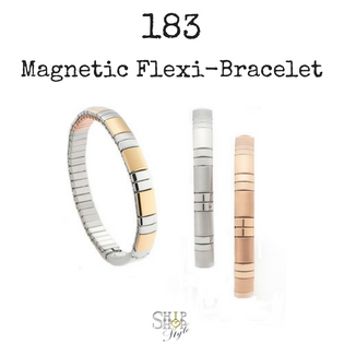 best-selling-magnetic-bracelet-183-ship-shop-style