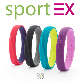 best-selling-magnetic-bracelet-sportex-ship-shop-style